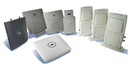 Cisco Access Points from the Aironet Range